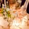 Hochzeitsfotograf_Hamburg_Sebastian_Muehlig_www.sebastianmuehlig.com_409