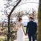 Hochzeitsfotograf_Hamburg_Sebastian_Muehlig_www.sebastianmuehlig.com_057