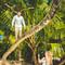 Hochzeitsfotograf_Seychellen_384