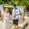 Hochzeitsfotograf_Seychellen_077