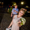 Hochzeitsfotograf_Hamburg_442