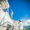 Hochzeitsfotograf_Seychellen_335