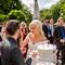 Hochzeitsfotograf_Hamburg_Sebastian_Muehlig_www.sebastianmuehlig.com_261
