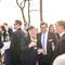 Hochzeitsfotograf_Hamburg_Sebastian_Muehlig_www.sebastianmuehlig.com_237