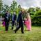 Hochzeitsfotograf_Hamburg_Sebastian_Muehlig_www.sebastianmuehlig.com_365