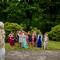Hochzeitsfotograf_Hamburg_Sebastian_Muehlig_www.sebastianmuehlig.com_378