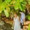 Hochzeitsfotograf_Seychellen_110