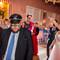 Hochzeitsfotograf_Hamburg_Sebastian_Muehlig_www.sebastianmuehlig.com_518