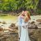 Hochzeitsfotograf_Seychellen_362