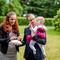 Hochzeitsfotograf_Hamburg_Sebastian_Muehlig_www.sebastianmuehlig.com_214