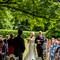 Hochzeitsfotograf_Hamburg_Sebastian_Muehlig_www.sebastianmuehlig.com_132