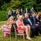 Hochzeitsfotograf_Hamburg_Sebastian_Muehlig_www.sebastianmuehlig.com_358