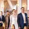 Hochzeitsfotograf_Hamburg_Sebastian_Muehlig_www.sebastianmuehlig.com_147
