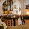 Hochzeitsfotograf_Hamburg_048