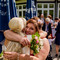 Hochzeitsfotograf_Hamburg_Sebastian_Muehlig_www.sebastianmuehlig.com_253