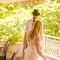 Hochzeitsfotograf_Seychellen_023