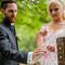 Hochzeitsfotograf_Hamburg_Sebastian_Muehlig_www.sebastianmuehlig.com_204