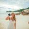 Hochzeitsfotograf_Seychellen_109