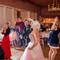 Hochzeitsfotograf_Hamburg_Sebastian_Muehlig_www.sebastianmuehlig.com_516