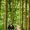 Hochzeitsfotograf_Hamburg_169
