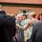 Hochzeitsfotograf_Hamburg_115