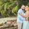 Hochzeitsfotograf_Seychellen_364