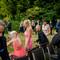 Hochzeitsfotograf_Hamburg_Sebastian_Muehlig_www.sebastianmuehlig.com_359