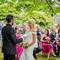 Hochzeitsfotograf_Hamburg_Sebastian_Muehlig_www.sebastianmuehlig.com_189