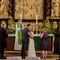Hochzeitsfotograf_Hamburg_078