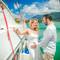 Hochzeitsfotograf_Seychellen_334