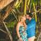 Hochzeitsfotograf_Seychellen_200