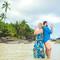 Hochzeitsfotograf_Seychellen_268