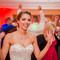 Hochzeitsfotograf_Hamburg_334
