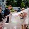 Hochzeitsfotograf_Hamburg_067