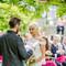 Hochzeitsfotograf_Hamburg_Sebastian_Muehlig_www.sebastianmuehlig.com_193