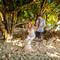 Hochzeitsfotograf_Seychellen_136
