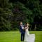 Hochzeitsfotograf_Hamburg_170
