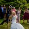 Hochzeitsfotograf_Hamburg_Sebastian_Muehlig_www.sebastianmuehlig.com_343