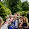 Hochzeitsfotograf_Hamburg_Sebastian_Muehlig_www.sebastianmuehlig.com_349