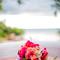 Hochzeitsfotograf_Sansibar_103
