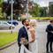 Hochzeitsfotograf_Hamburg_Sebastian_Muehlig_www.sebastianmuehlig.com_007