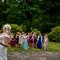 Hochzeitsfotograf_Hamburg_Sebastian_Muehlig_www.sebastianmuehlig.com_375