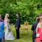 Hochzeitsfotograf_Hamburg_Sebastian_Muehlig_www.sebastianmuehlig.com_187