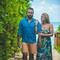 Hochzeitsfotograf_Seychellen_298