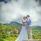 Hochzeitsfotograf_Seychellen_314