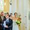 Hochzeitsfotograf_Hamburg_064