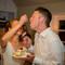 Hochzeitsfotograf_Hamburg_345