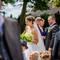 Hochzeitsfotograf_Hamburg_098
