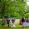 Hochzeitsfotograf_Hamburg_Sebastian_Muehlig_www.sebastianmuehlig.com_162
