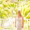 Hochzeitsfotograf_Seychellen_030